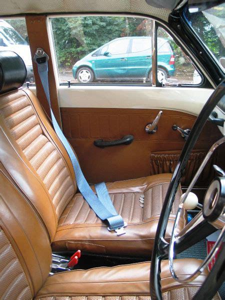 quickfit safety belt service