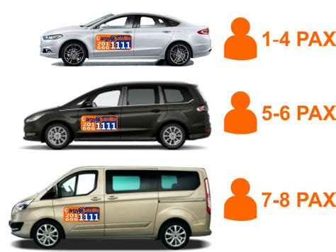 Airport Transfer Company by Going On We Are Wirral S Largest Airport Taxi