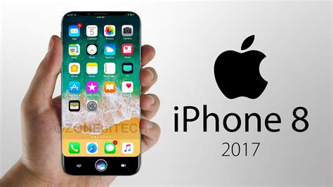 when is the iphone 8 coming out iphone 8 7s design
