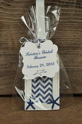 luggage tags wedding favors best 25 luggage tags wedding ideas on