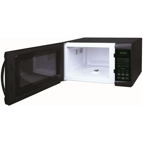 countertop microwave ovens 0 9 cu ft countertop microwave oven microwaves kitchen