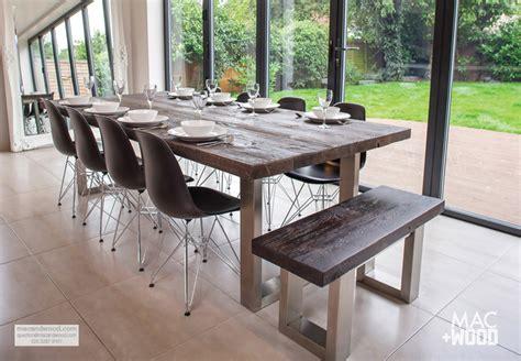 fabriquer un comptoir de cuisine en bois delightful fabriquer un comptoir de cuisine en bois 7