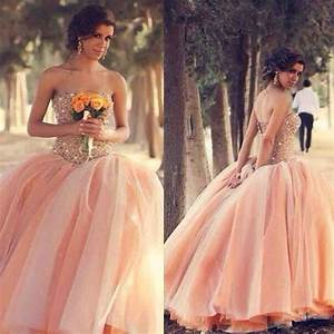 peach lace bridesmaid dresses wedding and bridal inspiration With peach dresses for wedding