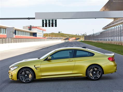 Bmw M4 Coupe Picture by Bmw M4 Coupe 2015 Picture 44 1600x1200