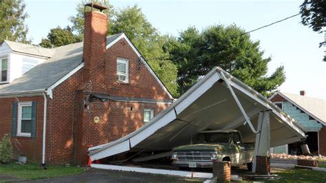 Earthquakes In Virginia