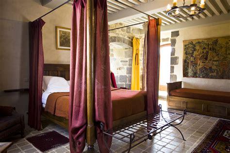chambre d hote montaigu galerie photos chambre gothique chambres d 39 hôtes du