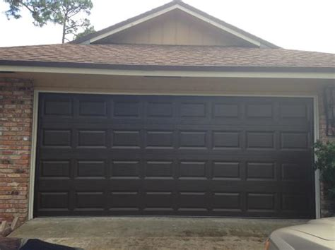 does home depot install garage door openers garage door opener installation at the home depot