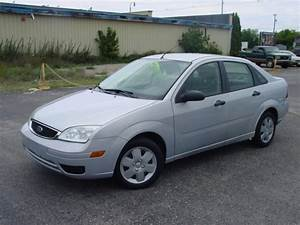Ford Focus 2006 : used cars escanaba decker koepp auto sales ~ Melissatoandfro.com Idées de Décoration