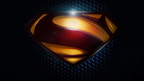 superman wallpapers  wallpaper cave