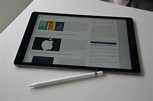 Was Ist Ein Laptop : ipad pro was ist ein computer macerkopf ~ Orissabook.com Haus und Dekorationen