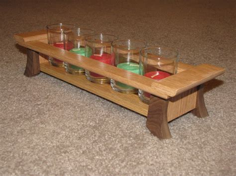woodworking projects for christmas gifts diy woodworking