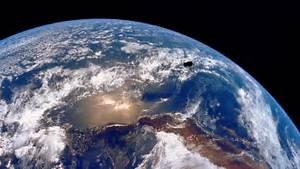 NASA Wallpaper HD 1440X900 - Pics about space