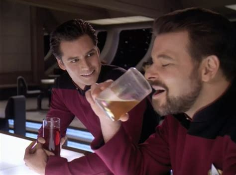 trek lower decks top 100 trek episodes of all time gizmodo australia