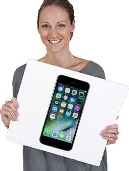 apple iphone mit prepaid karte oder laufzeitvertrag