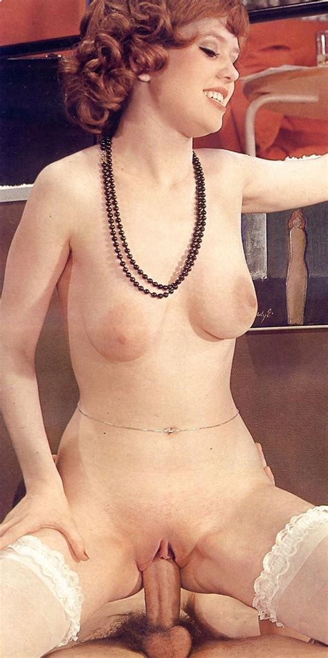 New Cunts Vintage Shaved Pussy Hardcore Pics