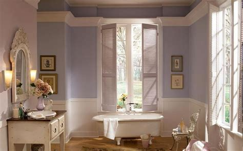 Home Depot Paint Colors For Bathrooms by 25 Best Ideas About Lilac Bathroom On