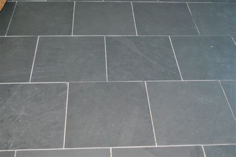 help with grout color for montauk blue