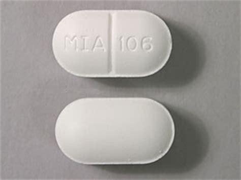 Butalbital And Acetaminophen  Fda Prescribing Information