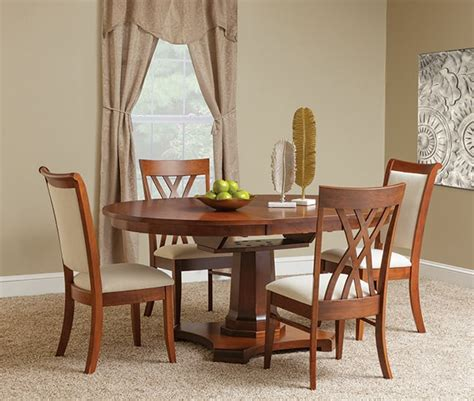 amish kitchen tables dining room furniture homesquare
