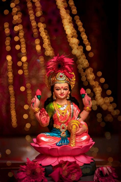 indian festival diwali laxmi pooja   indian