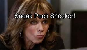 General Hospital Spoilers: Sneak Peek Video - Finn Pushes ...