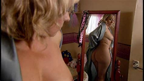 Abbington nackt Amanda  Amanda Abbington: