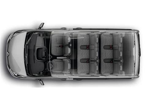 Renault Trafic 9 Seater renault trafic lwb minibus diesel ll29 energy dci 120