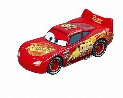 Mcqueen Cars Lightning