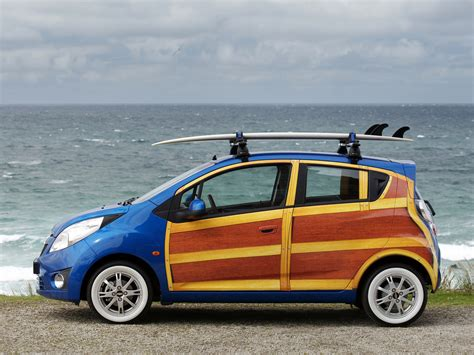 Chevrolet Spark Photo by Car In Pictures Car Photo Gallery 187 Chevrolet Spark