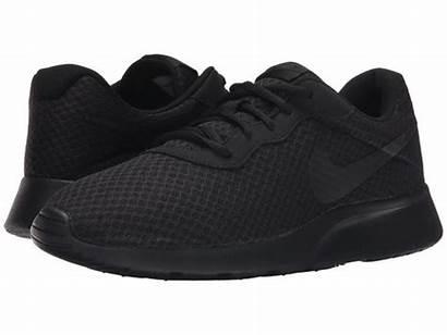 Nike Shoes Gents Tanjun Running Mens Zappos