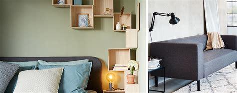 studio flat design   decorate  studio apartment jysk