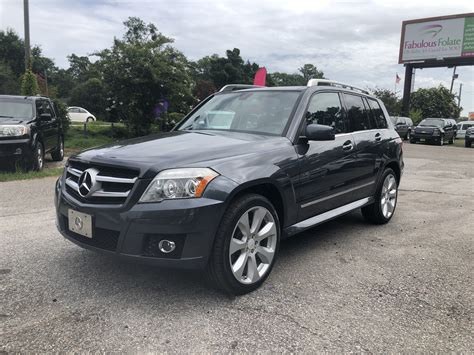 Speaking of hits, from a stylistic standpoint, the glk is either a solid double or a strikeout. New Life Auto Sales - 2010 MERCEDES-BENZ GLK 350 4MATIC - Sporty SUV! Financing Available!!