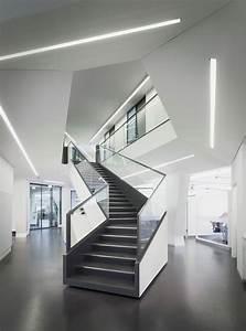 J Mayer H : j mayer h finalizes mixed use sonnenhof complex in jena ~ Markanthonyermac.com Haus und Dekorationen