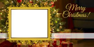 holiday card templates  purchase  sinfonia ce