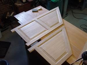 Meuble Sous Escalier Leroy Merlin : placard sous escalier forum d 39 entraide ~ Dailycaller-alerts.com Idées de Décoration
