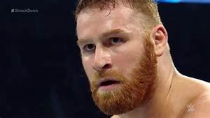 411MANIA | WWE News: John Cena Signs 3000 Photos, Sami ...