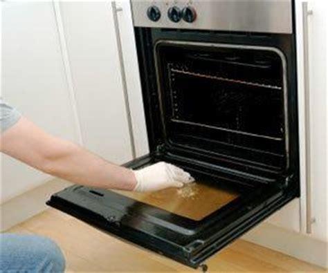 clean burnt plastic   glass cooktop