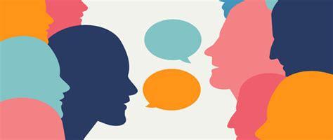 bureau d aide psychologique universitaire besoin de parler d 233 couvrez 6 services d aide psychologique pour 233 tudiants