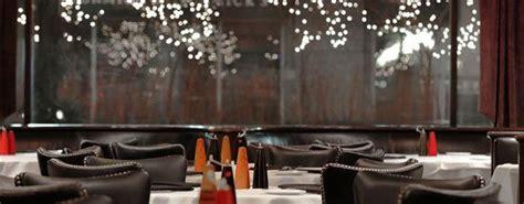 zelo restaurant guide eat drink