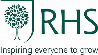 Rhs Garden Hall Gardeners Highlights Date Events