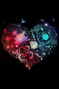17 Best images about HEARTS!!!!!!!!!! on Pinterest | Pink ...