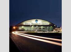 Avis sur NASA Glenn Research Center Glassdoorfr