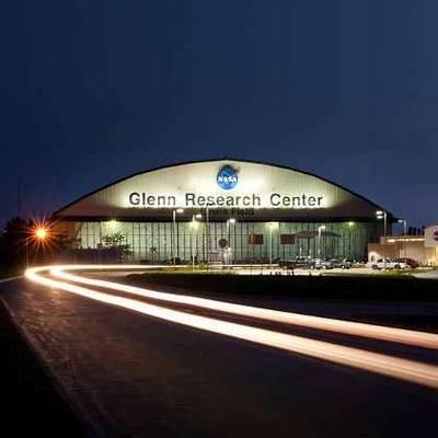 NASA Glenn Research Center Aerospace Engineer Interview