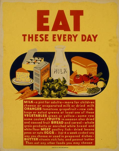 poster cuisine vintage food poster free stock photo domain pictures