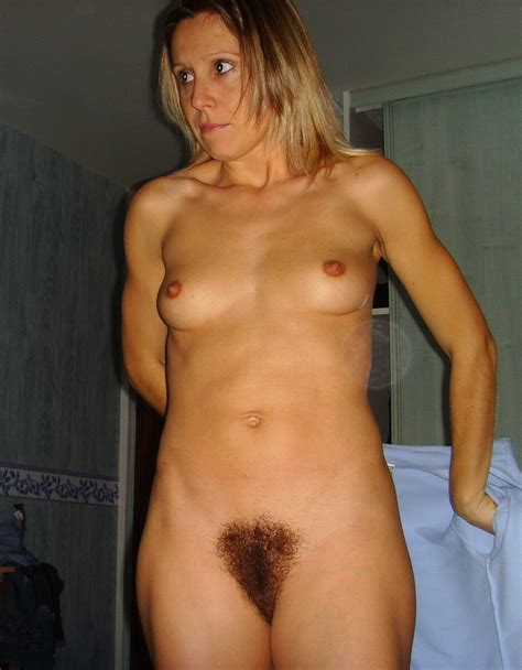 Ssl In Gallery Hairy Blonde Slut Wife Picture Uploaded By Hairychicklover On