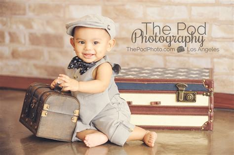 12919 photography style boy in studio photography boy www pixshark images galleries