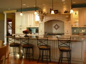 model home interior designers the model home look