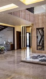 La Sorogeeka is one of the Top Interior Designers in Delhi ...