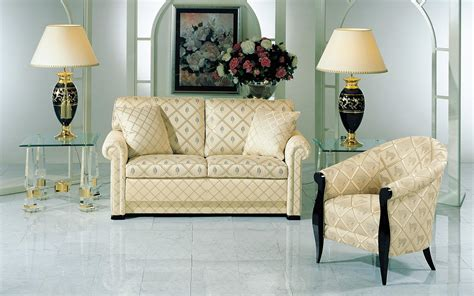 Custom Upholstery Furniture by Custom Made Upholstered Furniture Babylon Finkeldei
