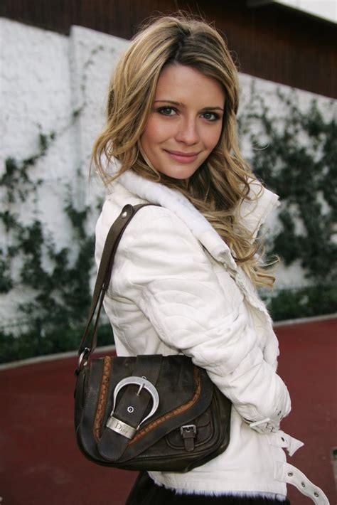 popular bags   early  popsugar fashion